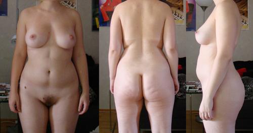 fina fittor sex naken