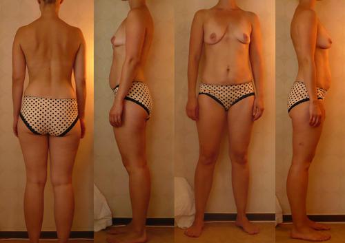 kroppsbilder
